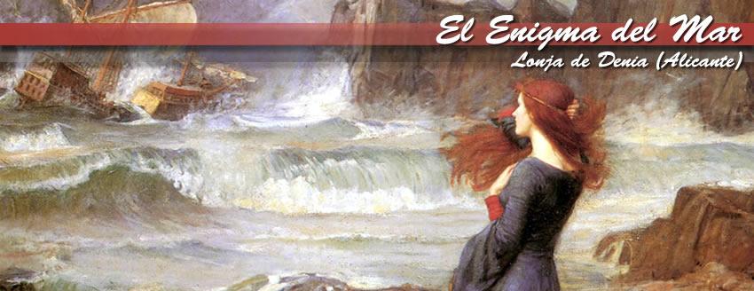 Valencia - Denia - Alicante - Despedias de Soltera y Soltero Originales y Diferentes - Eventos para Empresas