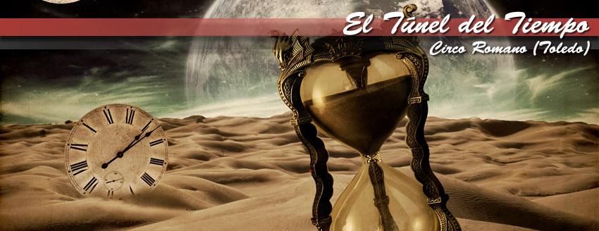 Toledo - Despedidas de Soltera - Eventos para empresas - Celebraciones Especiales