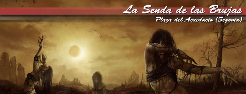 Segovia Despedias de Soltera y Soltero Originales y Diferentes - Eventos para Empresas