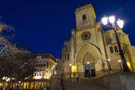 Albacete-Eventos-para-Empresas-Tream-Building-Diferentes-y-Originales-02