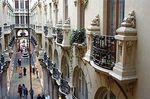 Albacete-Eventos-para-Empresas-Tream-Building-Diferentes-y-Originales-03