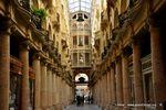 Albacete-Eventos-para-Empresas-Tream-Building-Diferentes-y-Originales-04