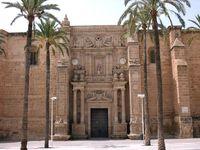 Almeria-Ideas-Cumpleaños-Celebraciones-Especiales-Aniversarios-Diferentes-y-Originales-03