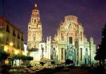 Almeria-Ideas-Cumpleaños-Celebraciones-Especiales-Aniversarios-Diferentes-y-Originales-04