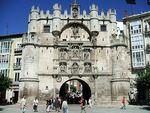 Burgos-Despedidas-Soltera-y-Solteros-Diferentes-y-Originales-02