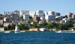 Cantabria-Santander-Ideas-Despedidas-Soltera-y-Soltero-Diferentes-y-Originales-02