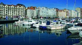 Cantabria-Santander-Ideas-Despedidas-Soltera-y-Soltero-Diferentes-y-Originales-03