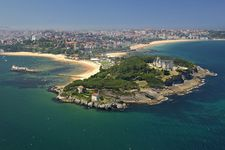 Cantabria-Santander-Ideas-Despedidas-Soltera-y-Soltero-Diferentes-y-Originales-04