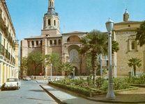 Ciudad-Real-Despedidas-Soltera-y-Solteros-Diferentes-y-Originales-03