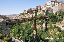 Cuenca-Ideas-Eventos-Empresas-Diferentes-y-originales3