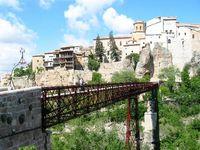 Cuenca-Ideas-Eventos-Empresas-Diferentes-y-originales4