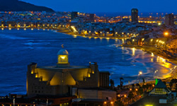 La Palma de Gran Canaria Despedidas Soltera y Solteros Diferentes y Originales