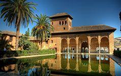 Granada-Ideas-Cumpleaños-Celebraciones-Especiales-Aniversarios-Diferentes-y-Originales-02-02