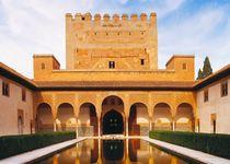 Granada-Ideas-Eventos-Empresas-Diferentes-y-originales3