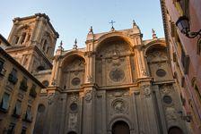 Granada-Ideas-Cumpleaños-Celebraciones-Especiales-Aniversarios-Diferentes-y-Originales-02-04