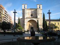 Guadalajara-Ideas-Cumpleaños-Celebraciones-Especiales-Aniversarios-Diferentes-y-Originales-02-02