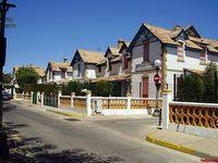 Huelva-Despedidas-Soltera-y-Solteros-Diferentes-y-Originales-03
