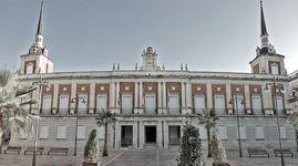 Huelva-Despedidas-Soltera-y-Solteros-Diferentes-y-Originales-04