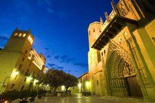 Huesca-Ideas-Cumpleaños-Celebraciones-Especiales-Aniversarios-Diferentes-y-Originales-02-02