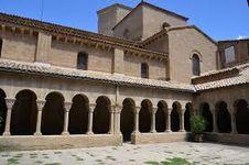 Huesca-Ideas-Cumpleaños-Celebraciones-Especiales-Aniversarios-Diferentes-y-Originales-02-3