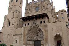 Huesca-Ideas-Cumpleaños-Celebraciones-Especiales-Aniversarios-Diferentes-y-Originales-02-4