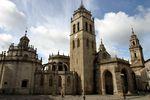 Lugo-Ideas-Cumpleaños-Celebraciones-Especiales-Aniversarios-Diferentes-y-Originales-024
