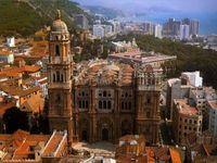 Malaga-Ideas-Cumpleaños-Celebraciones-Especiales-Aniversarios-Diferentes-y-Originales-024