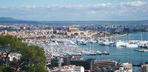 Mallorca-Ideas-Cumpleaños-Celebraciones-Especiales-Aniversarios-Diferentes-y-Originales-022