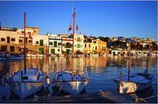 Mallorca-Ideas-Cumpleaños-Celebraciones-Especiales-Aniversarios-Diferentes-y-Originales-023