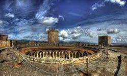 Mallorca-Ideas-Cumpleaños-Celebraciones-Especiales-Aniversarios-Diferentes-y-Originales-024