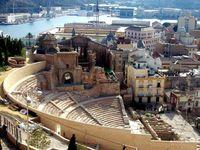 Murcia-Ideas-Cumpleaños-Celebraciones-Especiales-Aniversarios-Diferentes-y-Originales-024