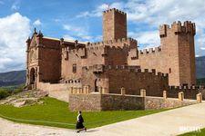 Navarra-Pamplona-Ideas-Cumpleaños-Celebraciones-Especiales-Aniversarios-Diferentes-y-Originales-022
