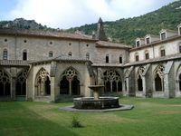 Navarra-Pamplona-Ideas-Despedidas-Soltera-y-Soltero-Diferentes-y-Originales-04