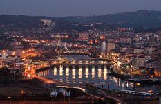 Pontevedra-Ideas-Cumpleaños-Celebraciones-Especiales-Aniversarios-Diferentes-y-Originales-022