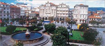 Pontevedra-Ideas-Cumpleaños-Celebraciones-Especiales-Aniversarios-Diferentes-y-Originales-023