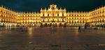 Salamanca-Ideas-Cumpleaños-Celebraciones-Especiales-Aniversarios-Diferentes-y-Originales-022
