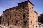 Salamanca-Ideas-Cumpleaños-Celebraciones-Especiales-Aniversarios-Diferentes-y-Originales-023