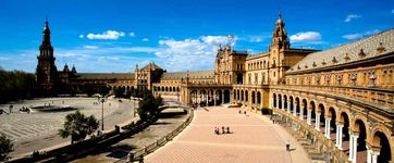 Sevilla-Ideas-Cumpleaños-Celebraciones-Especiales-Aniversarios-Diferentes-y-Originales-024