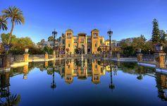Sevilla-Ideas-Cumpleaños-Celebraciones-Especiales-Aniversarios-Diferentes-y-Originales-023