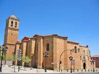 Soria-Ideas-Cumpleaños-Celebraciones-Especiales-Aniversarios-Diferentes-y-Originales-024