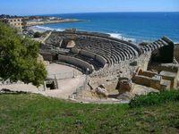 Tarragona-Ideas-Despedidas-Soltera-y-Soltero-Diferentes-y-Originales-02