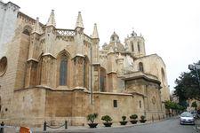 Tarragona-Ideas-Despedidas-Soltera-y-Soltero-Diferentes-y-Originales-03