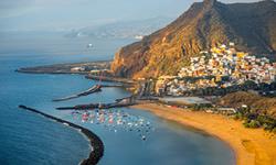 Tenerife Despedidas Soltera y Solteros Diferentes y Originales