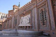 Teruel-Despedidas-Soltera-y-Solteros-Diferentes-y-Originales-03