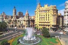 Valencia-Ideas-Cumpleaños-Celebraciones-Especiales-Aniversarios-Diferentes-y-Originales-023