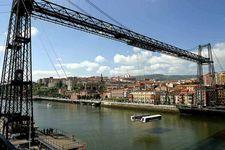 Vizcaya-Bilbao-Ideas-Cumpleaños-Celebraciones-Especiales-Aniversarios-Diferentes-y-Originales-022