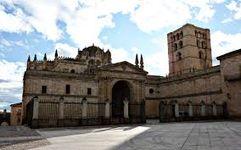 Zamora-Ideas-Cumpleaños-Celebraciones-Especiales-Aniversarios-Diferentes-y-Originales-024