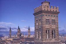 Zaragoza-Ideas-Cumpleaños-Celebraciones-Especiales-Aniversarios-Diferentes-y-Originales-023