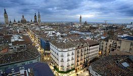 Zaragoza-Ideas-Cumpleaños-Celebraciones-Especiales-Aniversarios-Diferentes-y-Originales-024